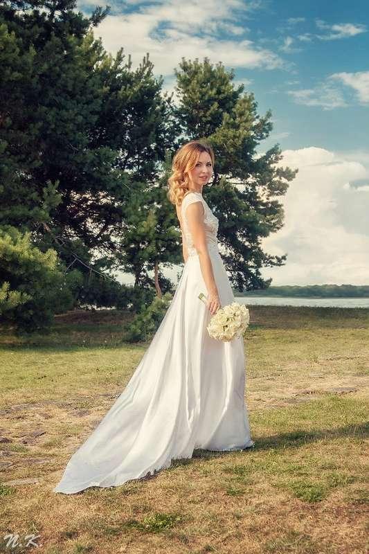 Фото 10312872 в коллекции Свадебное - Фотограф Наталья Козленкова