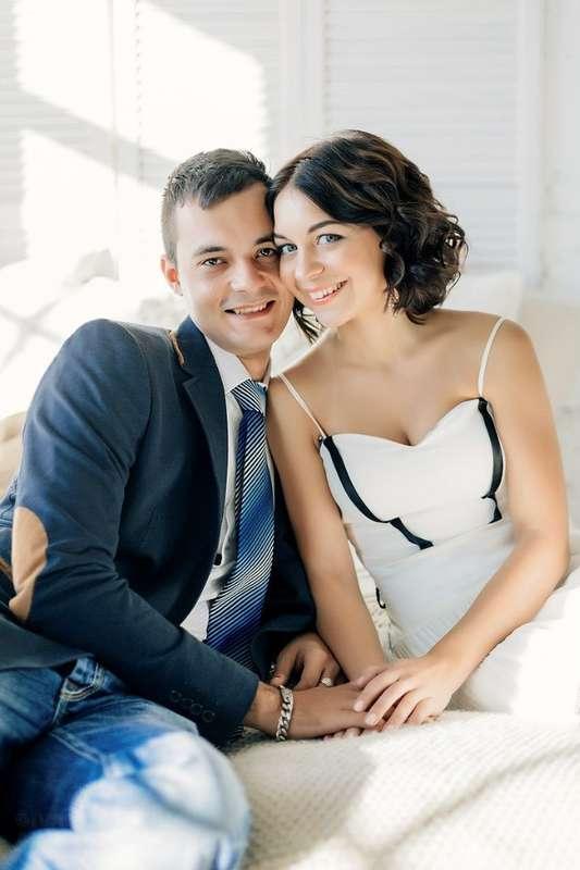 Свадебный фотограф Анна Киреева 8 921 590 91 83  - фото 9103078 Фотограф Анна Киреева
