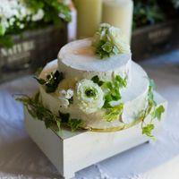 Зелень в свадебном тренде!!!  Команда: