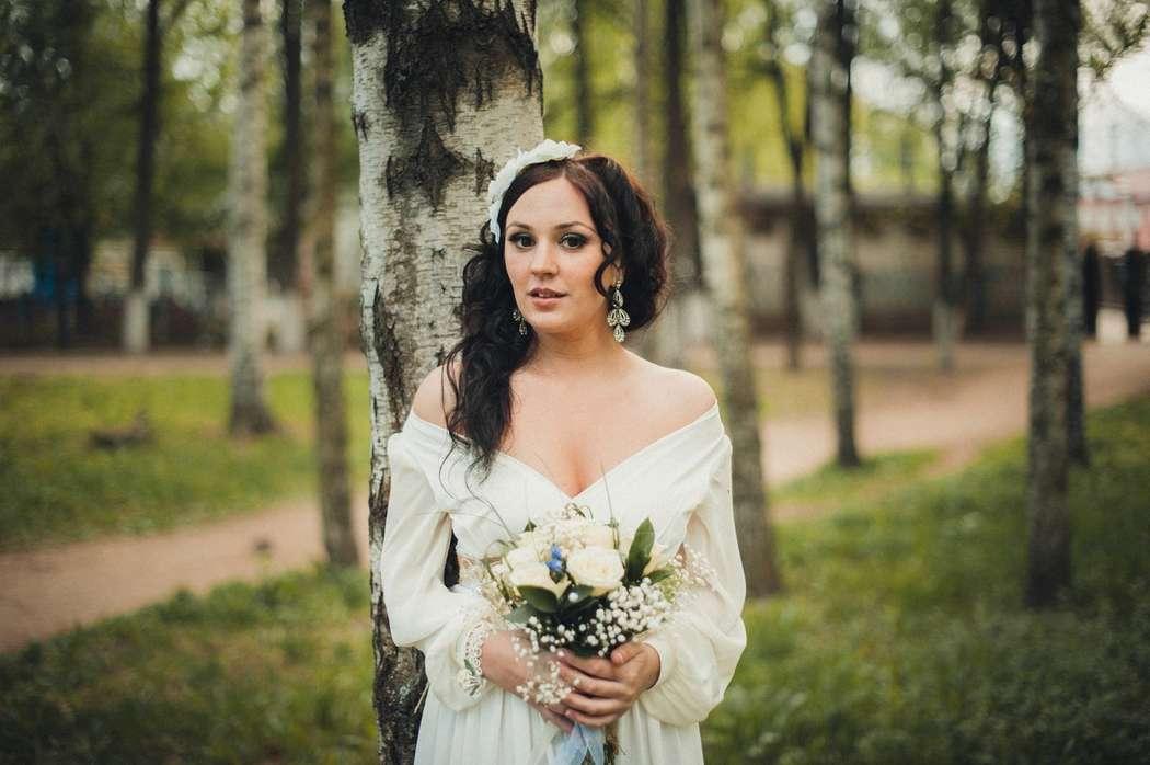 Фото 14011148 в коллекции Портфолио - Фотограф Михаил Харчев