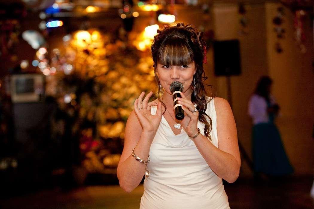 Фото 17582392 в коллекции Мое призвание - помогать молодым и создавать незабываемые свадьбы!  - Ведущая Оксана Воропаева