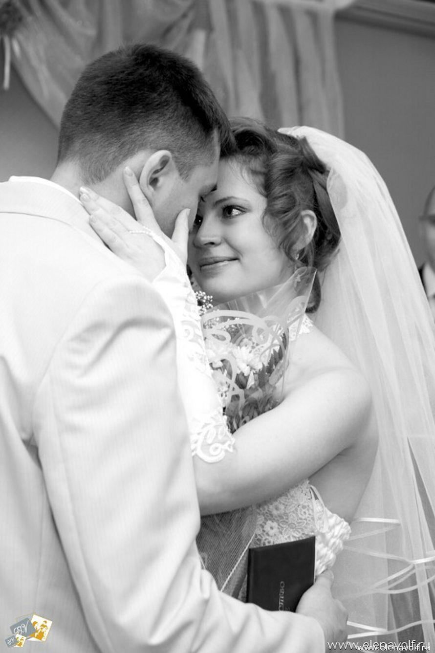 Семейный фотограф на Вашей свадьбе +7 913 210-26-33 - фото 10198082 Фотограф Елена Вольф