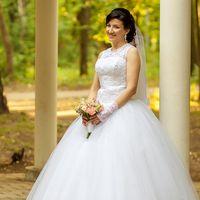 Фотограф Алексей Мраев Звони +7-917-395-9073 Свадебная фотосъемка. Запись на лето и осень 2015г. Подробнее
