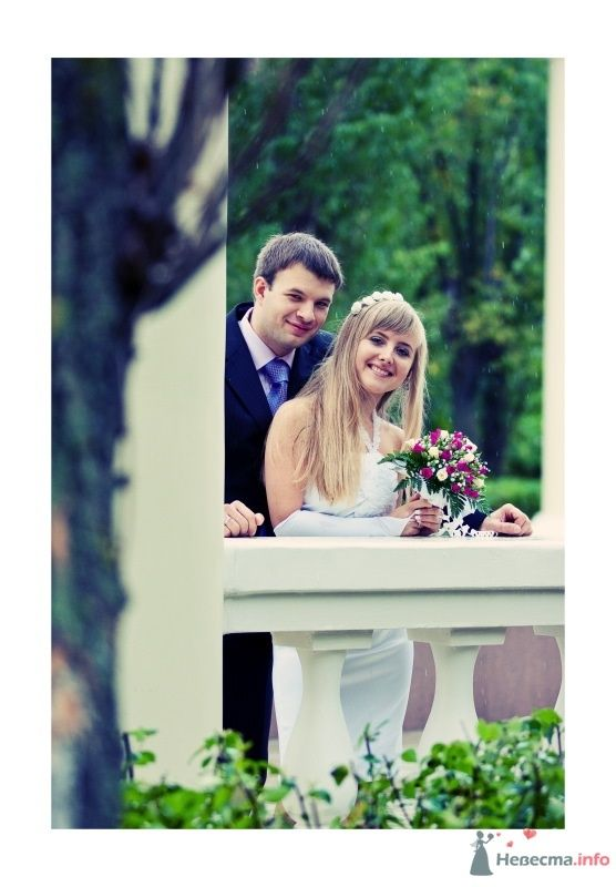 Фото 51966 в коллекции 18.09.09 - Dorogysha