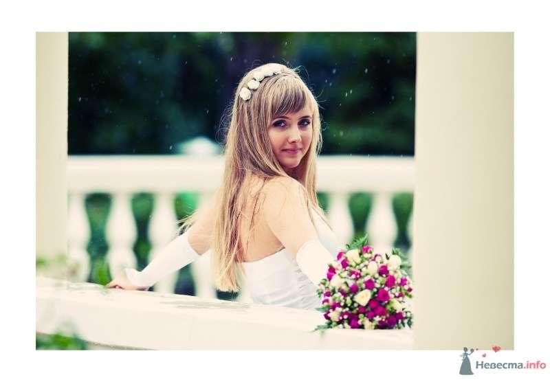 Фото 59453 в коллекции 18.09.09 - Dorogysha