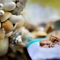 свадебные мальдивы