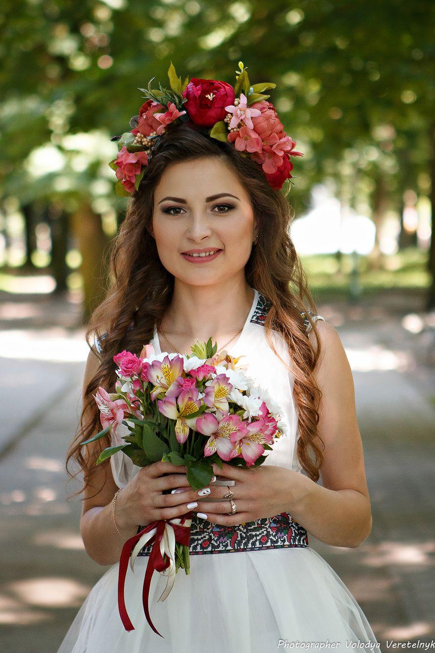 Фото 17904714 в коллекции Портфолио - Фотограф Володимир Веретельник