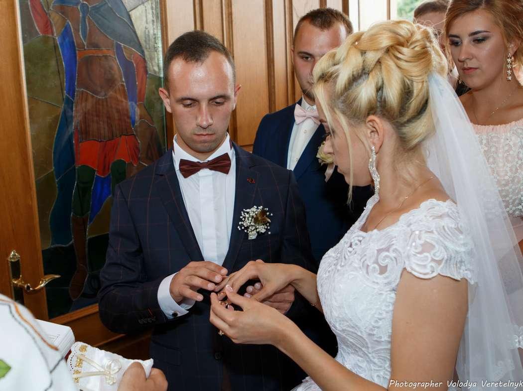 Фото 17904720 - Фотограф Володимир Веретельник