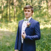 Полоцк. Лето. Свадьба. Вся серия тут:  ______________________________________________ Свадебный и семейный фотограф Александр Кузьмин  +375 29 5911320 |