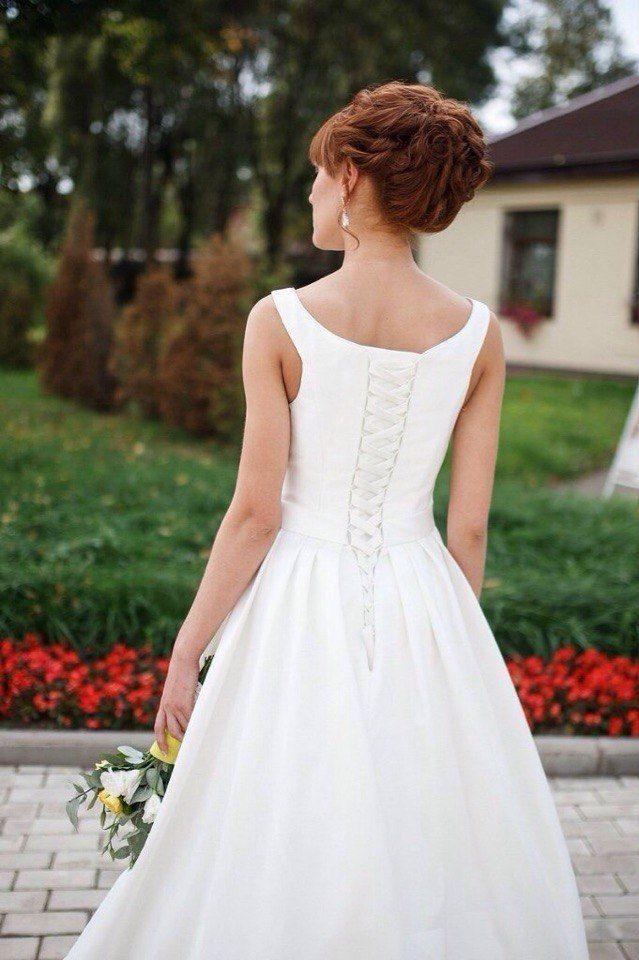 Фото 4375973 в коллекции Портфолио - Свадебный стилист - Екатерина Парфенова