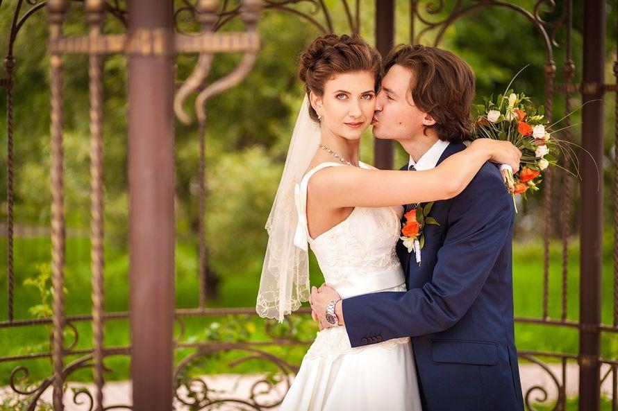 Фото 4376029 в коллекции Портфолио - Свадебный стилист - Екатерина Парфенова