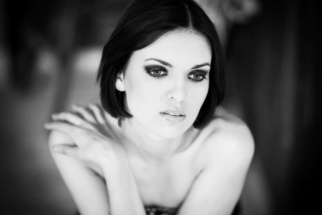 Фото 4376079 в коллекции Портфолио - Свадебный стилист - Екатерина Парфенова