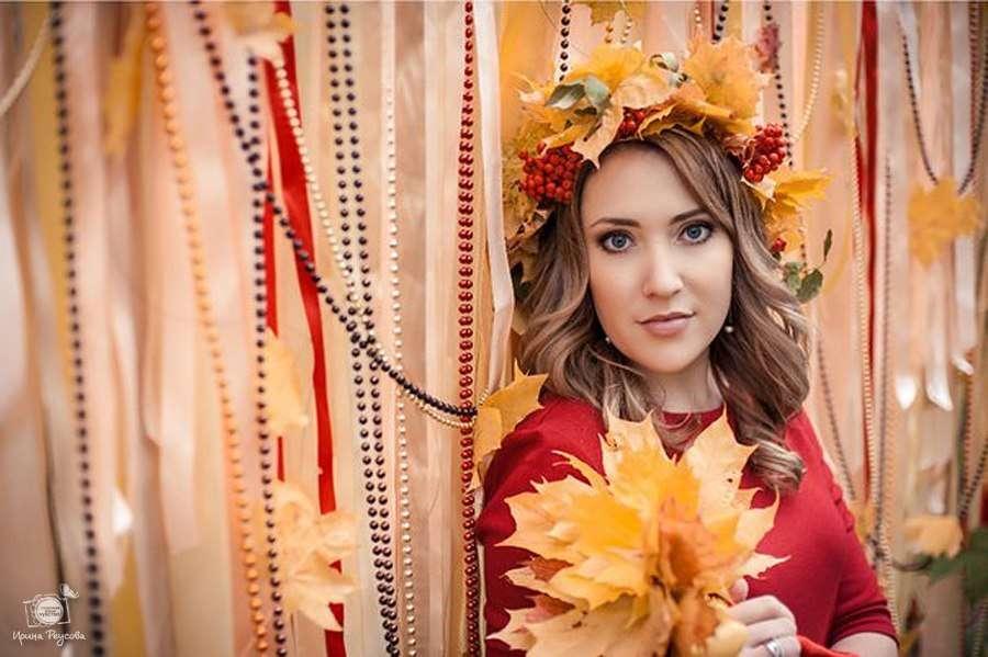 Фото 4376081 в коллекции Портфолио - Свадебный стилист - Екатерина Парфенова