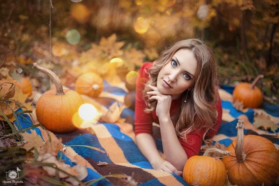 Фото 4376089 в коллекции Портфолио - Свадебный стилист - Екатерина Парфенова