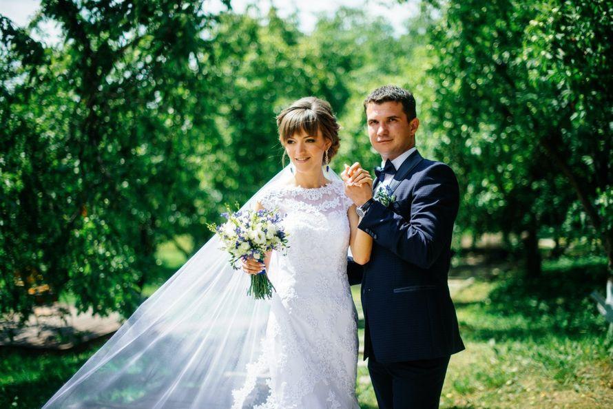 Фото 9749000 в коллекции Портфолио - Свадебный стилист - Екатерина Парфенова