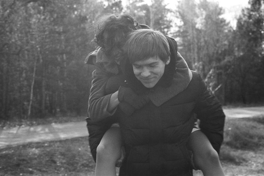 Фото 10545886 в коллекции Портфолио - Фотограф Александра Бобошина