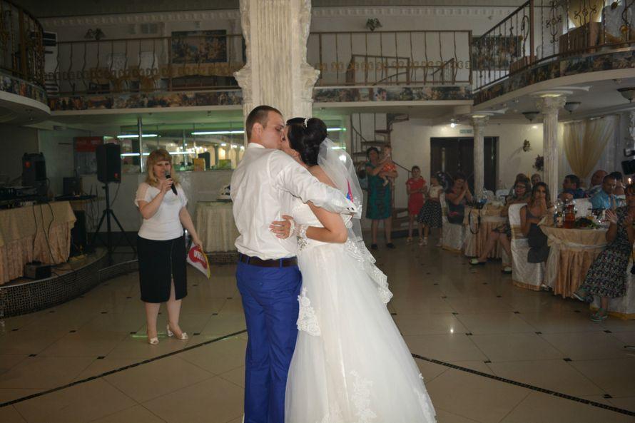Фото 14277606 в коллекции Свадьба Эльвиры и Павла 25.06.2016 - Ведущая Наталья Остапцова