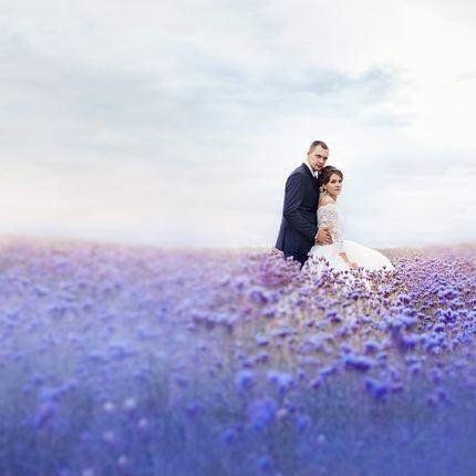 Полный день +фотокнига+ Love story
