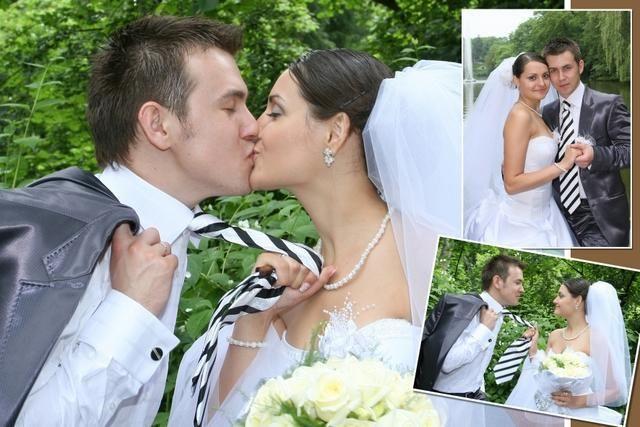 Фото 17186572 в коллекции Свадьба . - Фотограф Олег Шведов