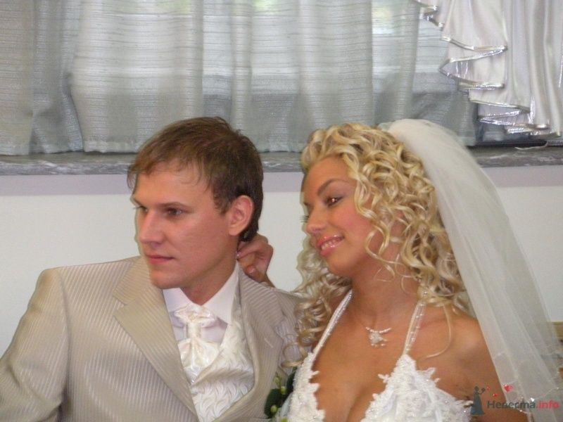 Фото 36745 в коллекции Наша свадьба!!!!! Пока только такие) - barbie