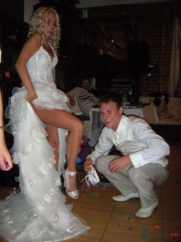 Фото 36761 в коллекции Наша свадьба!!!!! Пока только такие) - barbie