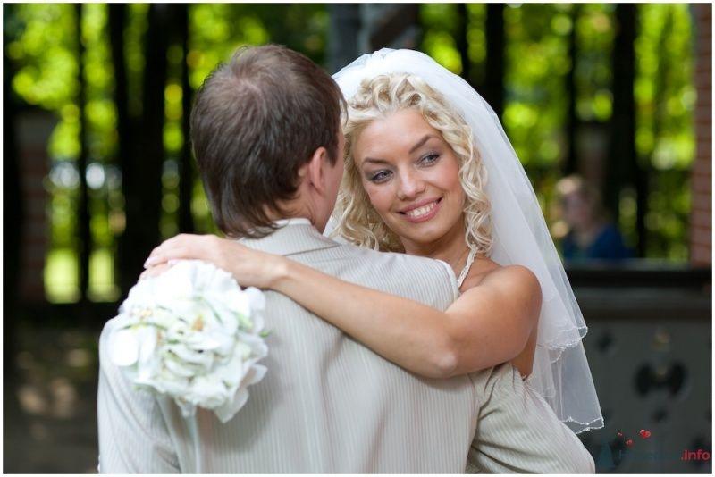 Фото 38399 в коллекции новые фото со свадьбы - barbie