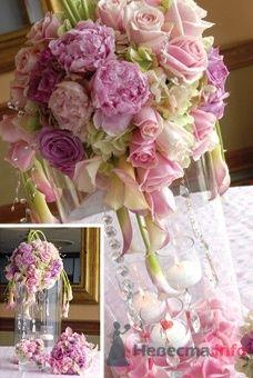 Фото 20537 в коллекции Разное - Невеста01