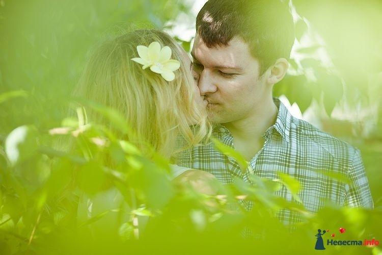 Фото 111152 в коллекции Мои фотоработы ( Love Story) - Невеста01