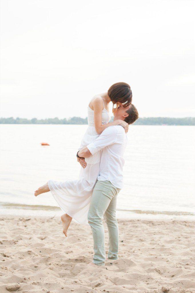 Фотосъёмка love story, 1,5-2 часа