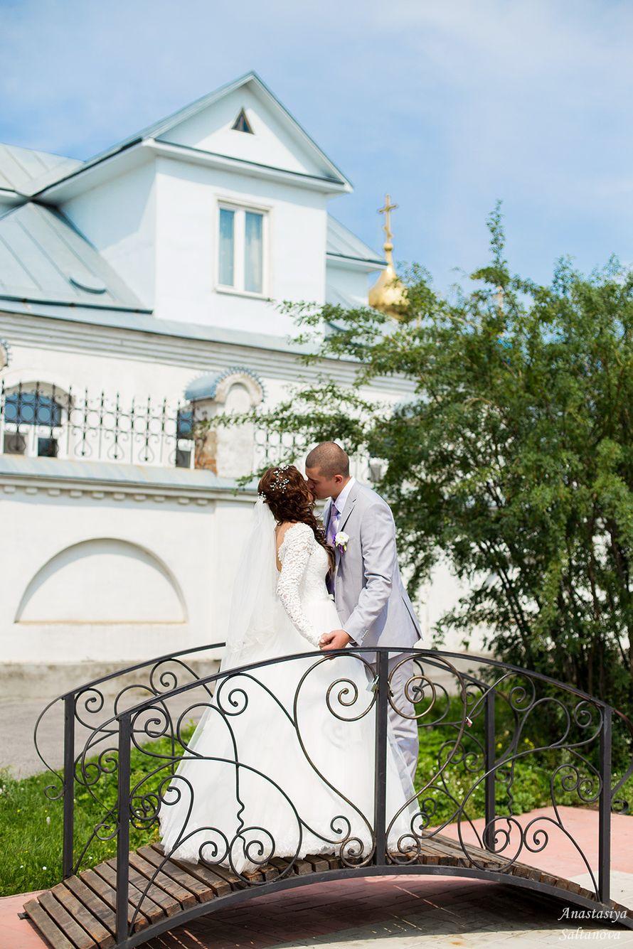 Фото 12622406 в коллекции Портфолио - Фотограф Анастасия Салтанова