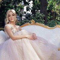 Мой совместный fashion проект с брендом  Определяющийся, как: «Нэо Романтичный, Авангардный и Экспериментальный», Ozlem Suer - дизайнерский бренд из Стамбула. Марка предлагает коллекции повседневной одежды, вечерние и свадебные платья в 150 точках продаж