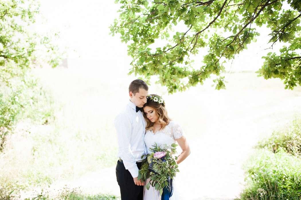 Фото 13393342 в коллекции Wedding - Фотограф Мария Мальгина