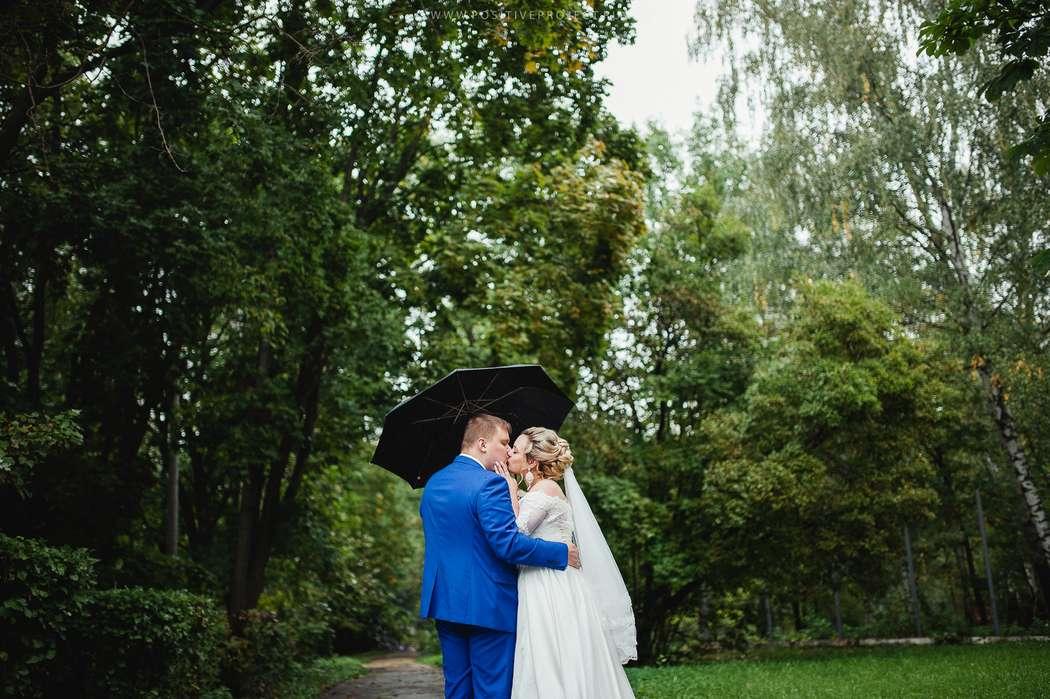 Фото 13393350 в коллекции Wedding - Фотограф Мария Мальгина