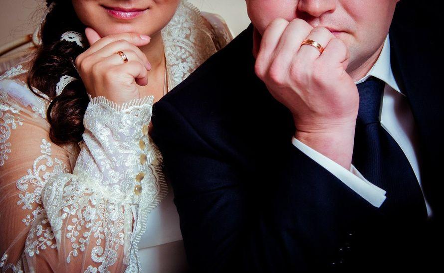 Фото 4101041 в коллекции Wedding day - Фотограф Катерина Афанасьичева