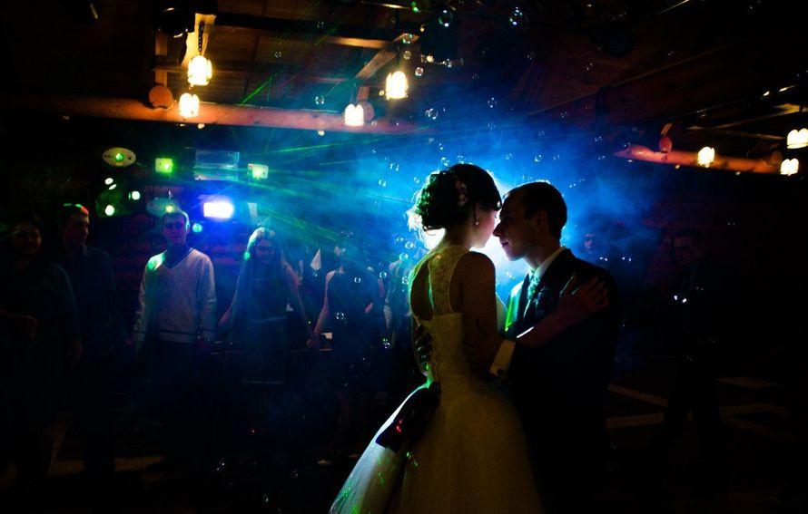 Фото 4101049 в коллекции Wedding day - Фотограф Катерина Афанасьичева