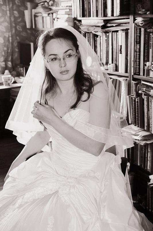 Фото 2764877 в коллекции Свадьба Леночки и Олега - Фотограф Логинова Юлия