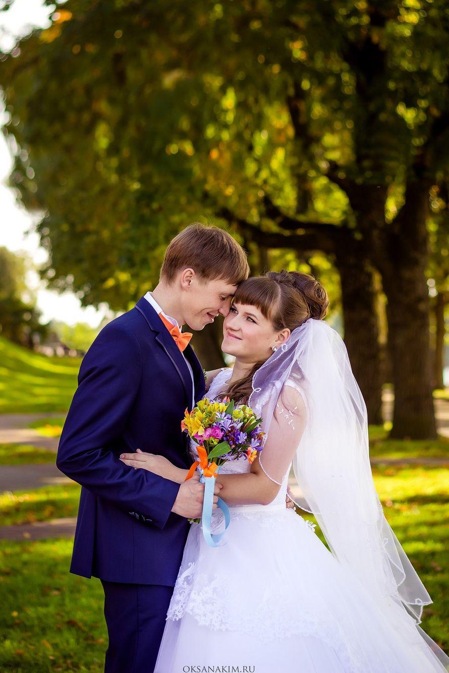 словам свадебные фотографы пскова бойвачча ха?ида