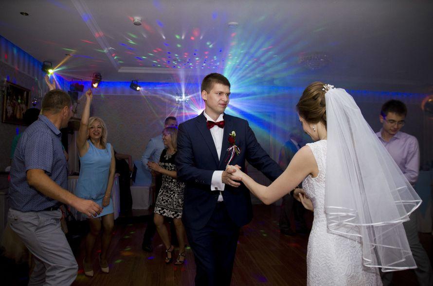 Фото 15677466 в коллекции Свадьба Ирины и Алексея 12.08.17 - Екатерина Праздник - организатор и ведущая