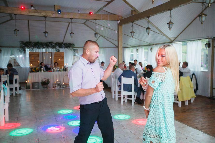 Фото 16523488 в коллекции Свадьба в стиле рустик. Нина и Егор Разумные - Екатерина Праздник - организатор и ведущая