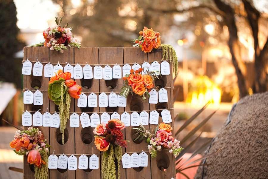 План рассадки на свадьбу. Екатерина Праздник - фото 17255544 Екатерина Праздник - организатор и ведущая