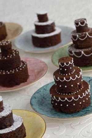 Как вам такой торт на свадьбу? Екатерина Праздник - фото 17255562 Екатерина Праздник - организатор и ведущая