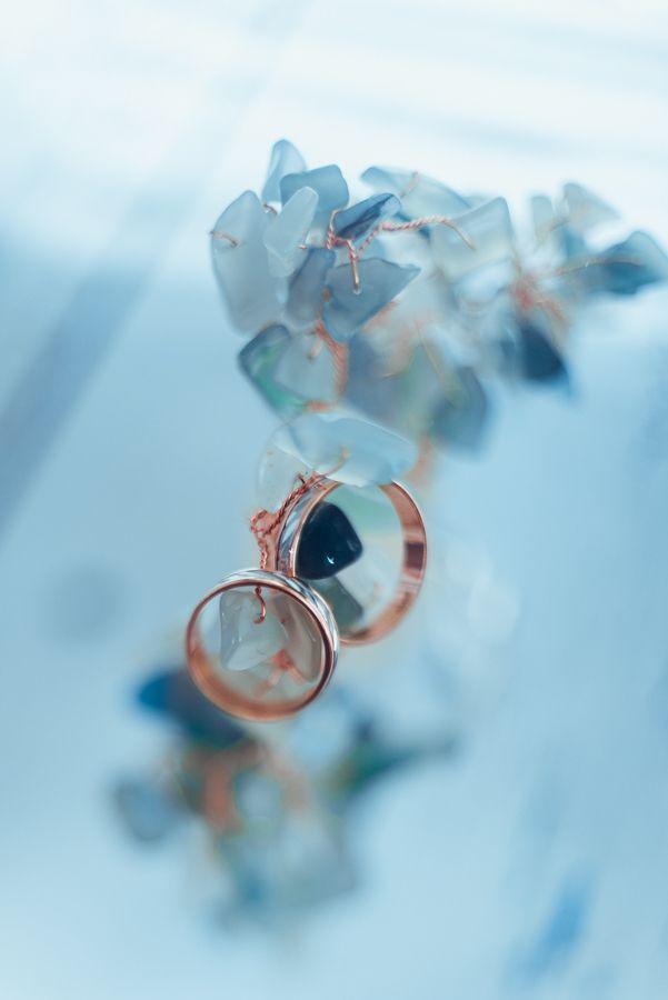 Фото 5421281 в коллекции Свадьба Максима и Ани. Мелитополь 2014 - Фотограф Сергей Пропияло