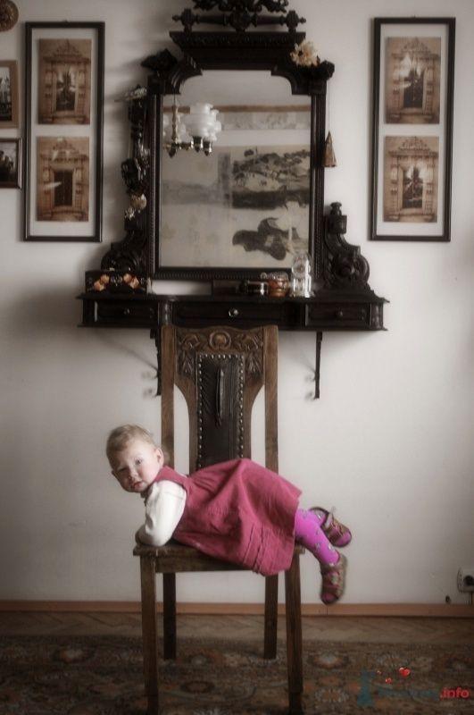 """Фото 51151 в коллекции Выставка """"Семейный альбом"""" - Невеста01"""