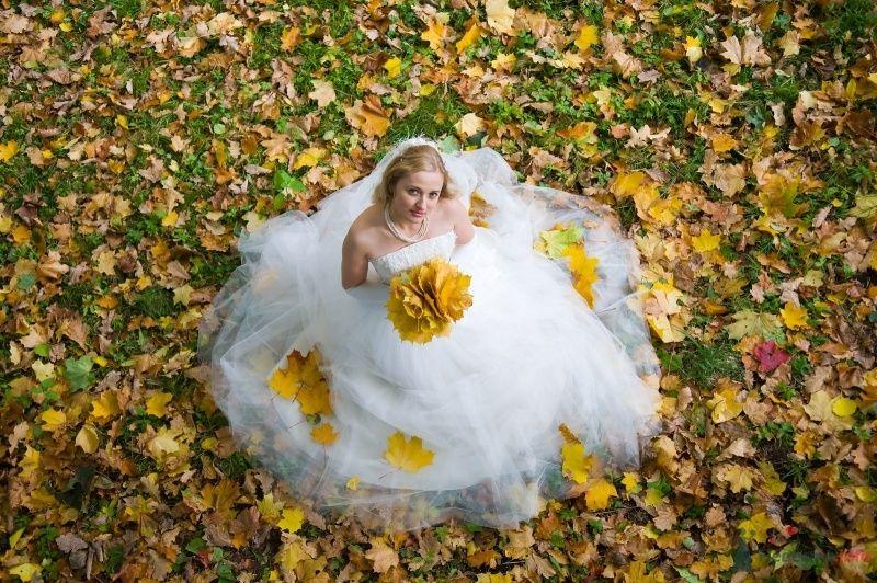 """Фото 65807 в коллекции разное) (для """"пообщаться на форуме"""") - Невеста01"""
