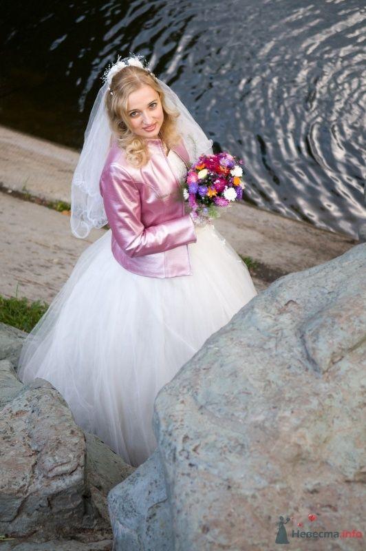 """Фото 66680 в коллекции разное) (для """"пообщаться на форуме"""") - Невеста01"""