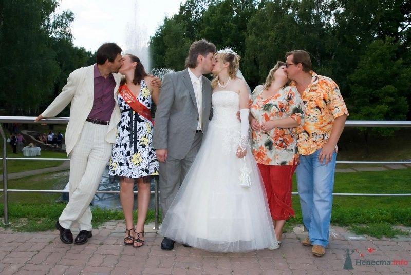 """Фото 66923 в коллекции разное) (для """"пообщаться на форуме"""") - Невеста01"""