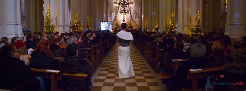 """Фото 77619 в коллекции разное) (для """"пообщаться на форуме"""") - Невеста01"""