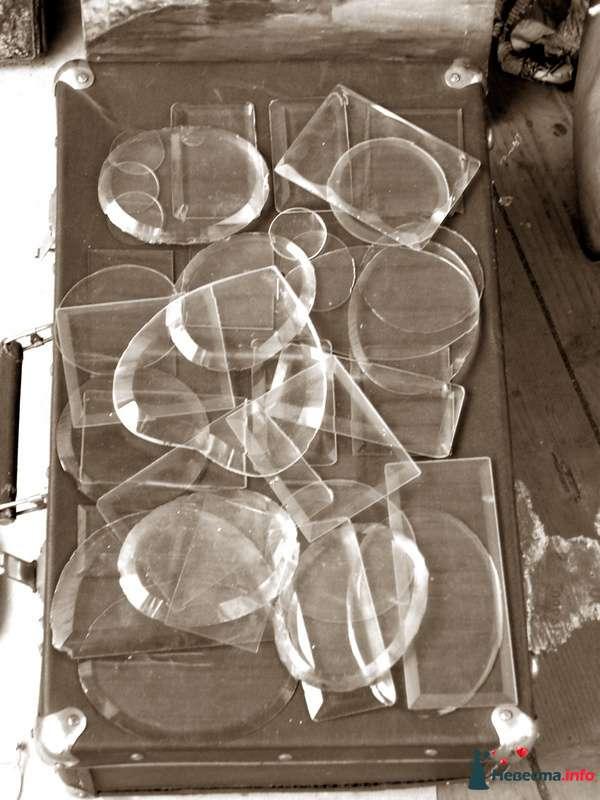 """Фото 96181 в коллекции разное) (для """"пообщаться на форуме"""") - Невеста01"""