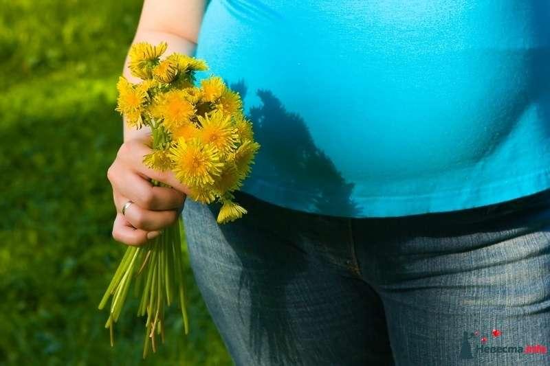 Фото 106196 в коллекции Катюша (фотосессия беременной) - Невеста01