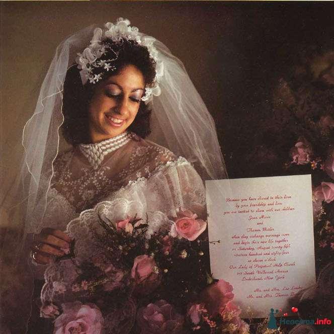 """Фото 113958 в коллекции разное) (для """"пообщаться на форуме"""") - Невеста01"""
